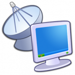 remote_desktop_icon