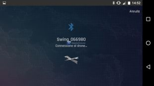 Parrot-Swing-Software-2