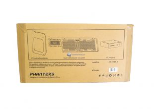 Phanteks-Power-Splitter-1