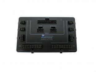 Phanteks-Power-Splitter-29