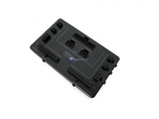 Phanteks-Power-Splitter-30