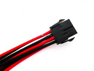 Phanteks-Power-Splitter-39