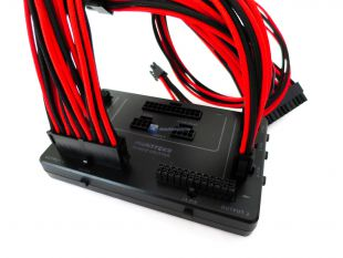 Phanteks-Power-Splitter-46