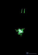 deathadder led