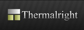 Thermalright introduce il Thermalright Archon Rev. A